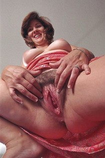 Pussy Photo