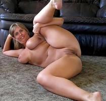 Sexy milf horny slut!.