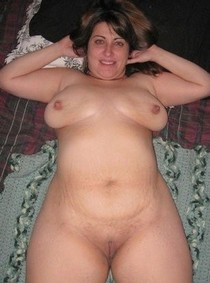 Dressed undressed mature amateur.