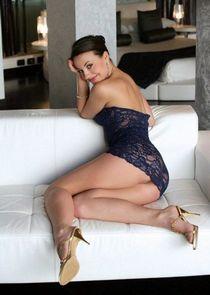 Pantyhose Photo