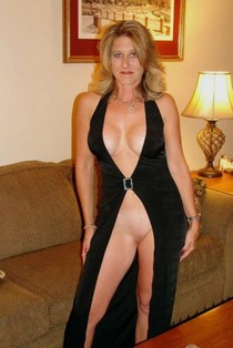 Slutwifegallery Slutwife Ready Out Stay.