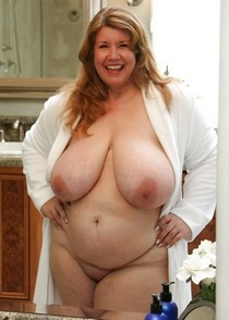 Photo featuring stunning bbw.