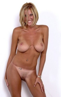 Sexy mature milf.