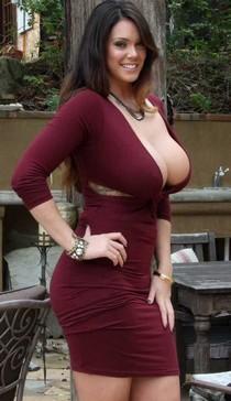 Amazing novice hardcore pic with superb brunette.