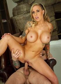 Payton West - My Hot Girlfriend