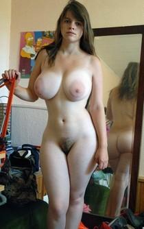 Teen Photo