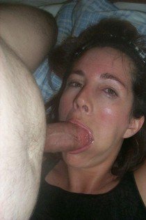 Free homemade porn with hot wifey hardcore mouth fuck