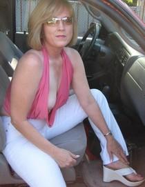 Lovely mom in pic.