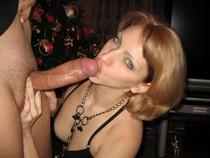 My hot wifey loves my so fucking huge cock