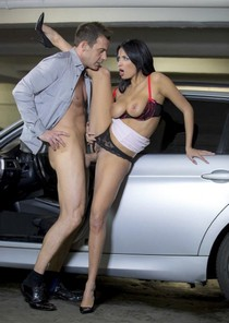Anissa Kate - Action After Hours (2015)