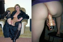 Free amateur porn - toying my sugar pussy